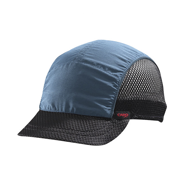 [CAPO] 111-220 ULTRA LIGHT POCKET CAP