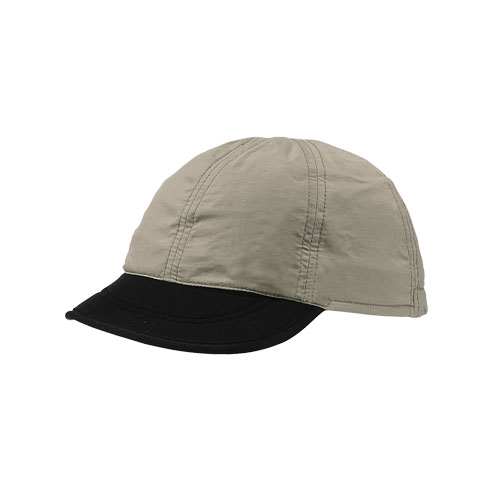[CAPO] 카포 160-013  LIGHT BASEBALL CAP