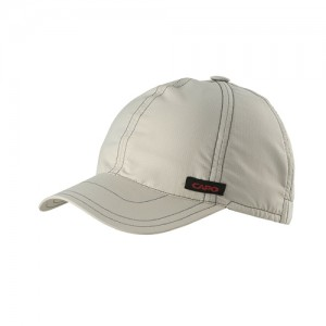 [CAPO] 카포 150-021  UV PROTECTION BASEBALL CAP