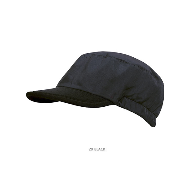 [CAPO] 카포 150-024   LIGHT MILITARY CAP