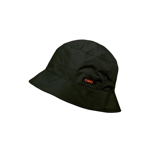 [CAPO] 카포 160-010 LIGHT HIKING HAT