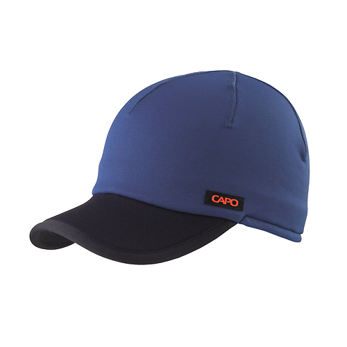 [CAPO] [150-006]POWERSTRETCH BASEBALL CAP