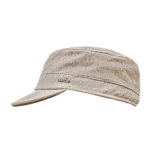 [CAPO] [160-001]LODEN ARMY CAP