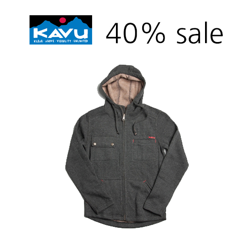 [KAVU] REMINGTON