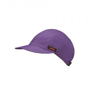 [CAPO] 카포 150-037  ADAPTIVE LADY CAP
