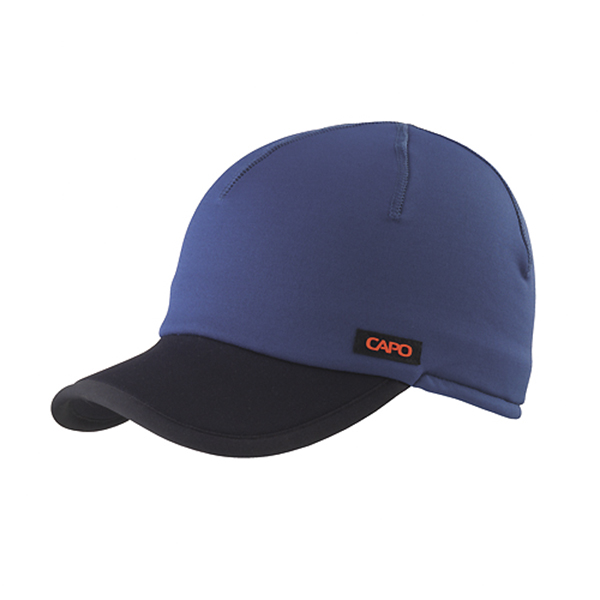 [CAPO] 카포 [150-006]POWERSTRETCH BASEBALL CAP