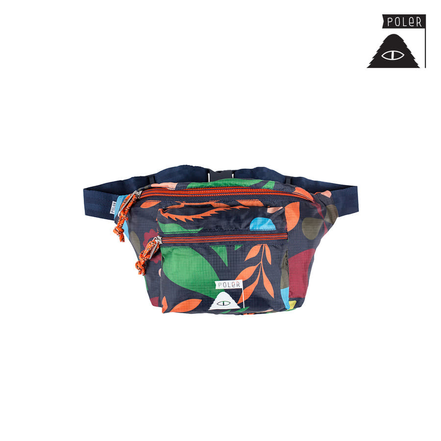 폴러 STUFFABLE FANNY PACK 13150002_NRB